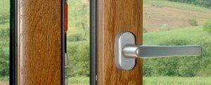 infissi-alluminio-faberart (1)
