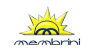 Membrini