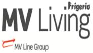 MV LIVING FRIGERIO